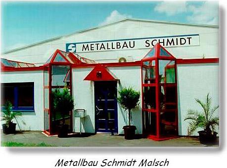 Schmidt Metallbau schmidt metallbau 76316 malsch öffnungszeiten adresse telefon