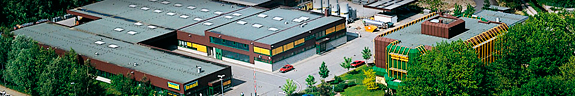 Bild 1 basi Schöberl GmbH & Co. KG in Rastatt