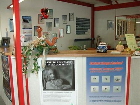 Bild 4 Autoscheiben-Service Kiefer GmbH in Karlsruhe