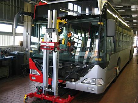 Bild 7 Autoscheiben-Service Kiefer GmbH in Karlsruhe