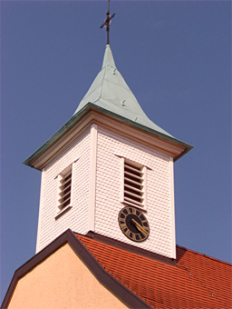 Bild 9 Droll Helmut Malermeister in Sinzheim