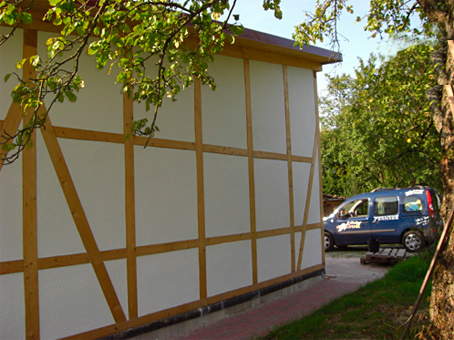 Bild 10 Droll Helmut Malermeister in Sinzheim