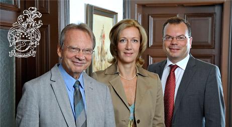 Anwaltskanzlei Dr. Kurt Himmelsbach & Partner GbR