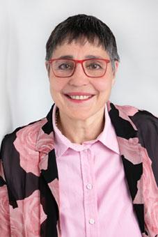 Anwältin Corinna Ruoff - Anwaltskanzlei