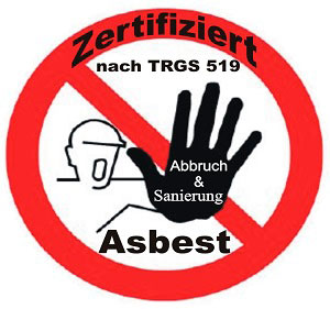 Bild 6 BSA Diamanttechnik GmbH in Freiburg