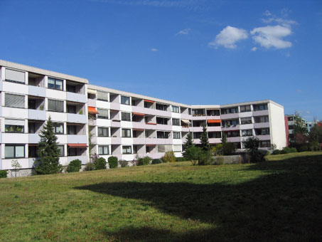 Bild 2 Immobilien Stolz GmbH in Karlsruhe