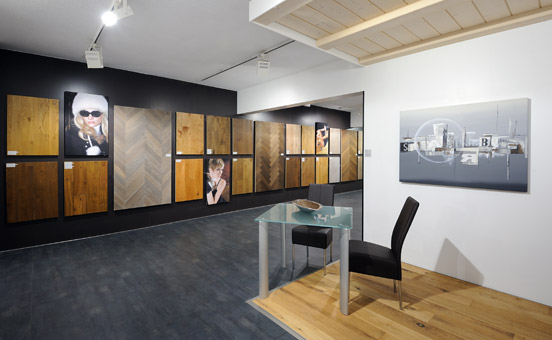 Bild 3 Holz-Zentrum Schwab GmbH in Hockenheim