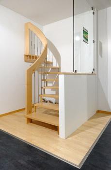 Bild 4 Holz-Zentrum Schwab GmbH in Hockenheim