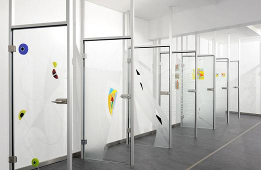 Bild 8 Holz-Zentrum Schwab GmbH in Hockenheim