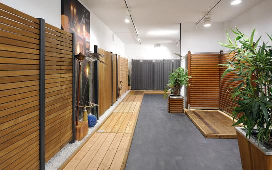 Bild 9 Holz-Zentrum Schwab GmbH in Hockenheim