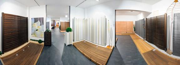 Bild 10 Holz-Zentrum Schwab GmbH in Hockenheim