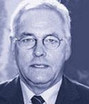 Dr. Jürgen Leibold