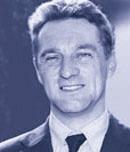 Christian Mönnich