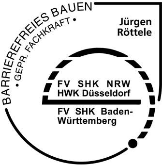 Bild 3 Röttele Jürgen - Funktions-Badezimmer in Freiburg