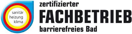 Bild 4 Röttele Jürgen - Funktions-Badezimmer in Freiburg