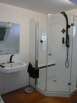Bild 7 Baral GmbH bad & heizung in Denzlingen
