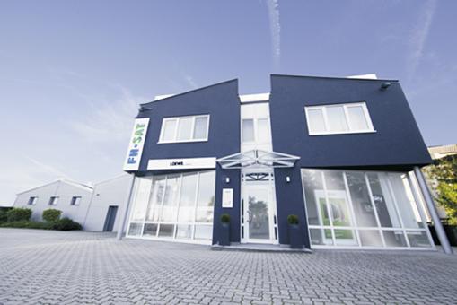 3imedia gmbh in eggenstein leopoldshafen hauptstra e 135. Black Bedroom Furniture Sets. Home Design Ideas