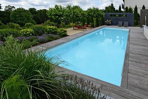 Bild 9 Schwimmbad-Henne GmbH in Pforzheim