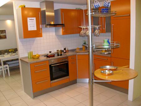 Bild 4 Küchen-Zluhan in Karlsruhe