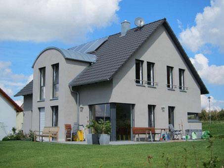 i.konzept.Bau GmbH