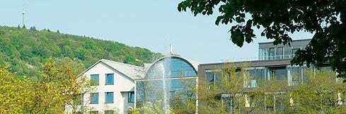 Radiologie Ettlingen Gemeinschaftspraxis