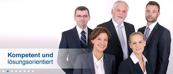 Peter Göhringer & Kollegen Rechtsanwälte