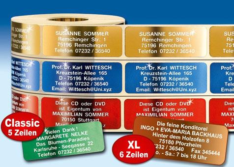 Jung Karlheinz Gmbh Versandhandel 75196 Remchingen