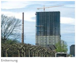 Bild 9 Caruso Umweltservice GmbH in Leipzig