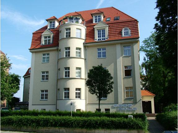 Diemar & Vorlop Steuerberatungsgesellschaft mbH
