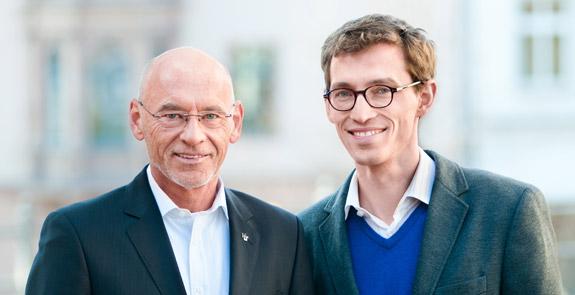 Herrmann & Tallig Objektdienste GmbH