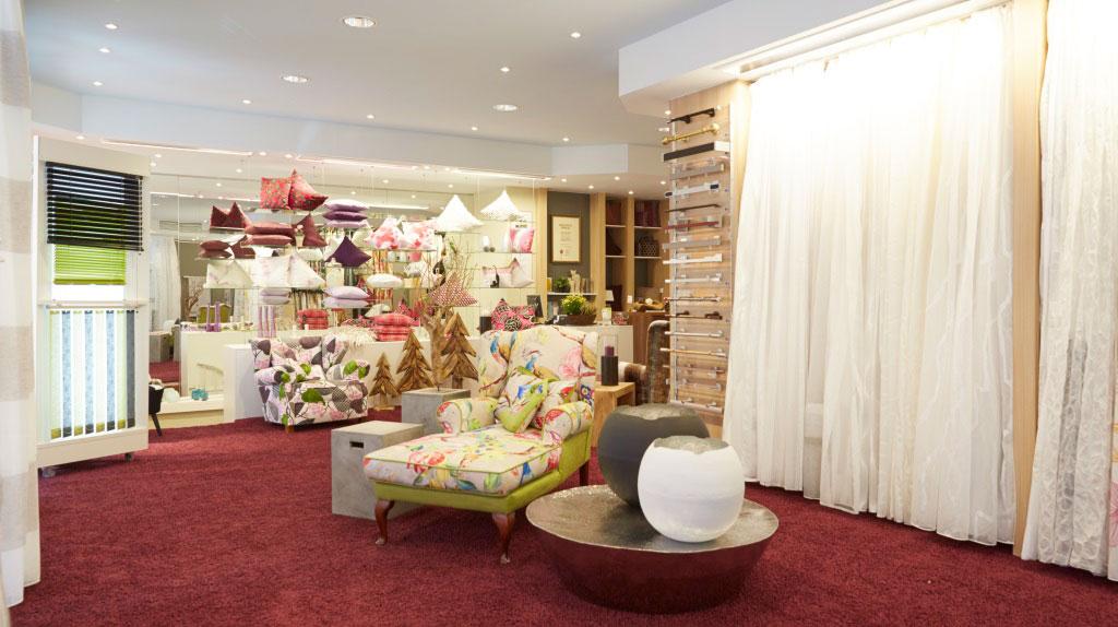 jalousien offenburg bei gelbe seiten adressen im branchenbuch. Black Bedroom Furniture Sets. Home Design Ideas