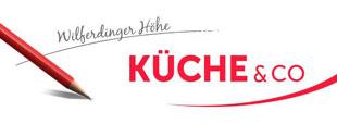 ➤ Küche & Co Pforzheim Die Küchen Fachleute 75179 Pforzheim ...