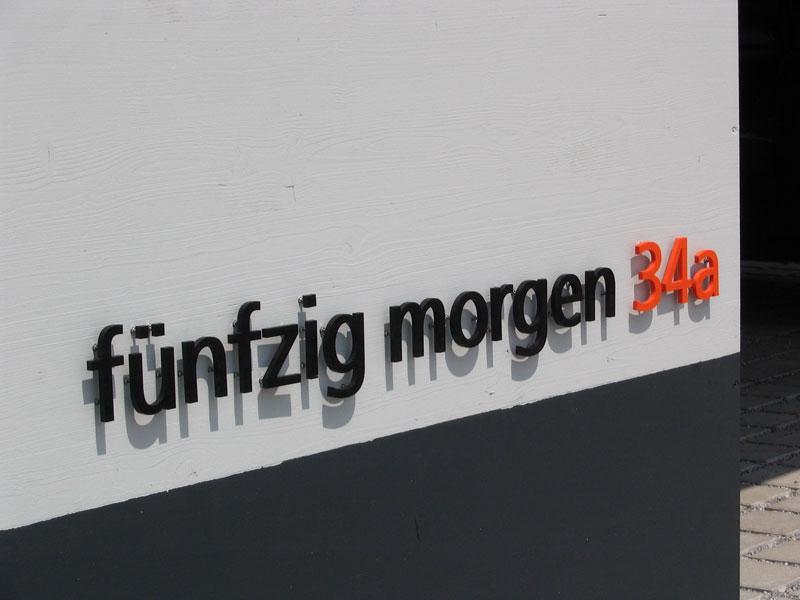 Bild 8 Industrie- & Außenwerbung Luithle GmbH in Karlsruhe