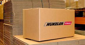 Bild 3 Künzler Storage GmbH in Mannheim