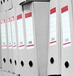 Bild 4 Künzler Storage GmbH in Mannheim