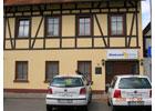 Kundenbild klein 1 Diakoniestation Eggenstein-Leopoldshafen e. V.