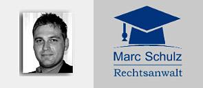 Anwaltskanzlei SCHULZ Marc