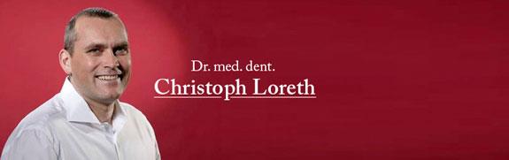 Bild 1 Loreth in Bötzingen