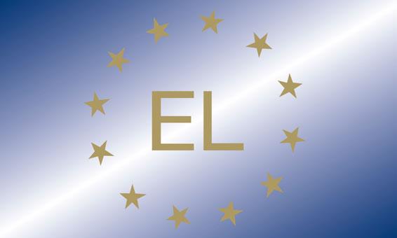 Europa Leasing GmbH