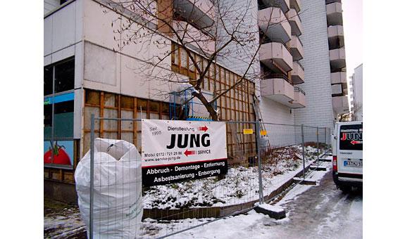 Bild 7 Jung GmbH in Bruchsal