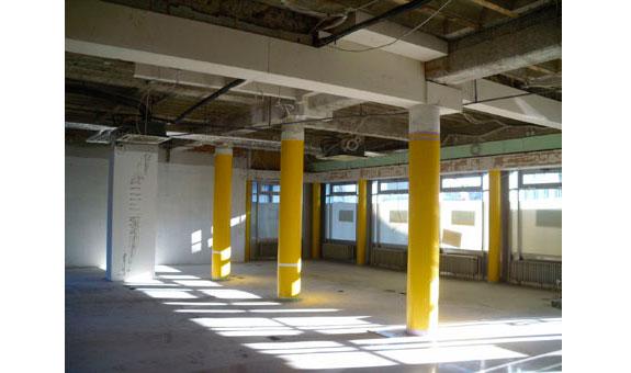 Bild 9 Jung GmbH in Bruchsal