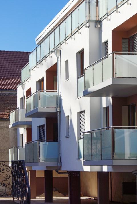 Bild 2 Ernst Späth Bau GmbH in Endingen