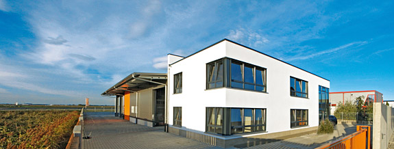 Bild 9 Ernst Späth Bau GmbH in Endingen