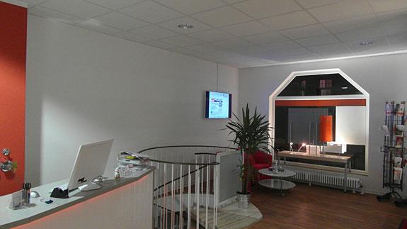 w stenrot immobilien in freiburg im breisgau wiehre mit adresse und telefonnummer. Black Bedroom Furniture Sets. Home Design Ideas