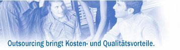 Datex GmbH