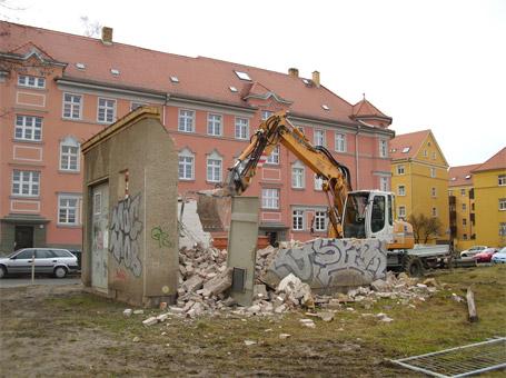 Bild 2 LTS Tief- und Straßenbau GmbH in Leipzig