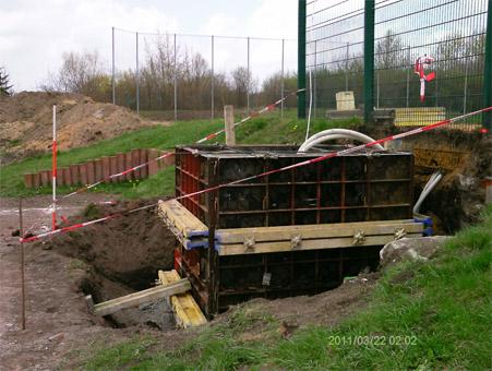 Bild 4 LTS Tief- und Straßenbau GmbH in Leipzig