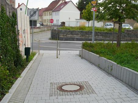 Bild 8 LTS Tief- und Straßenbau GmbH in Leipzig