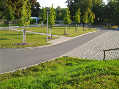 Bild 9 LTS Tief- und Straßenbau GmbH in Leipzig