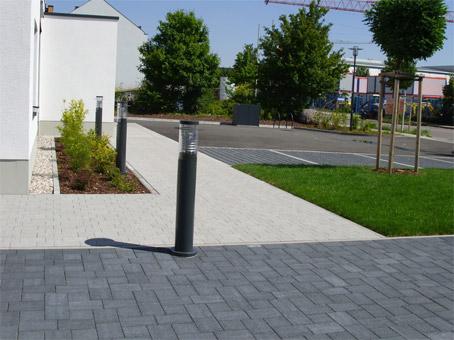 Bild 10 LTS Tief- und Straßenbau GmbH in Leipzig